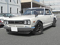 monky 39 s japanese modified used cars exporter jdm cars sale auction agent japan used truck. Black Bedroom Furniture Sets. Home Design Ideas