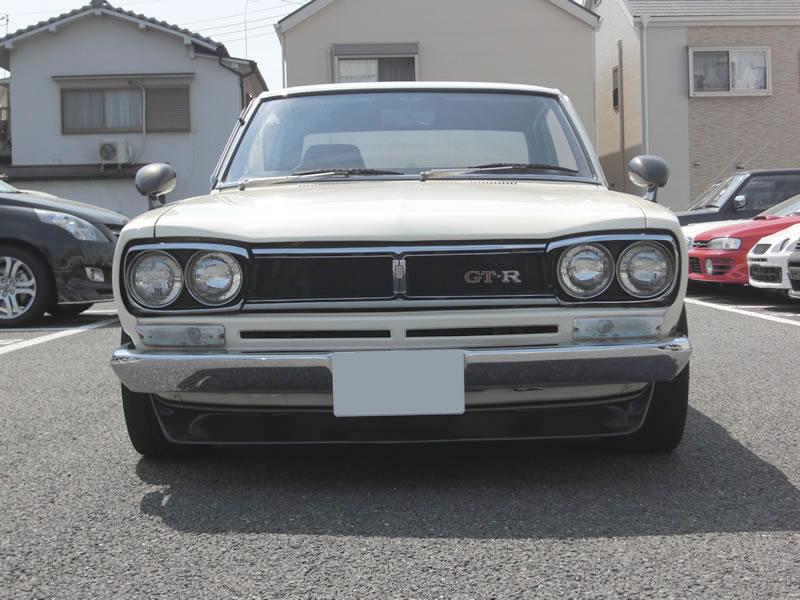 JDM Vintage & Nostalgic Used Cars Exporter|Import Your ...