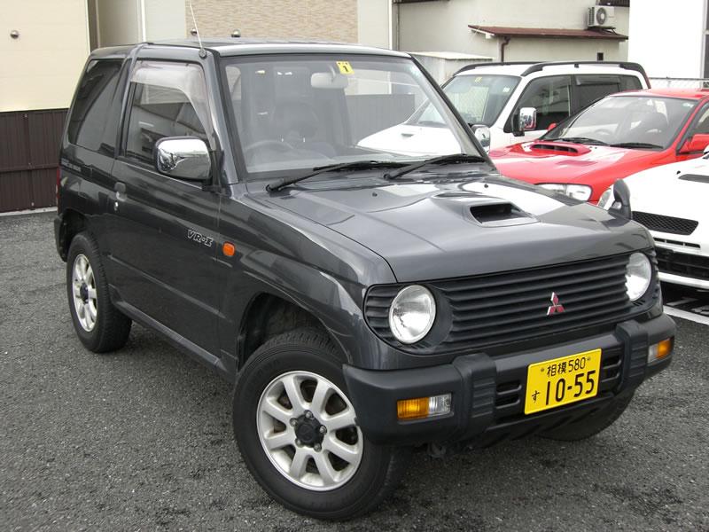 jdm vintage nostalgic used cars exporter import your dream vehicles from japan 1994. Black Bedroom Furniture Sets. Home Design Ideas