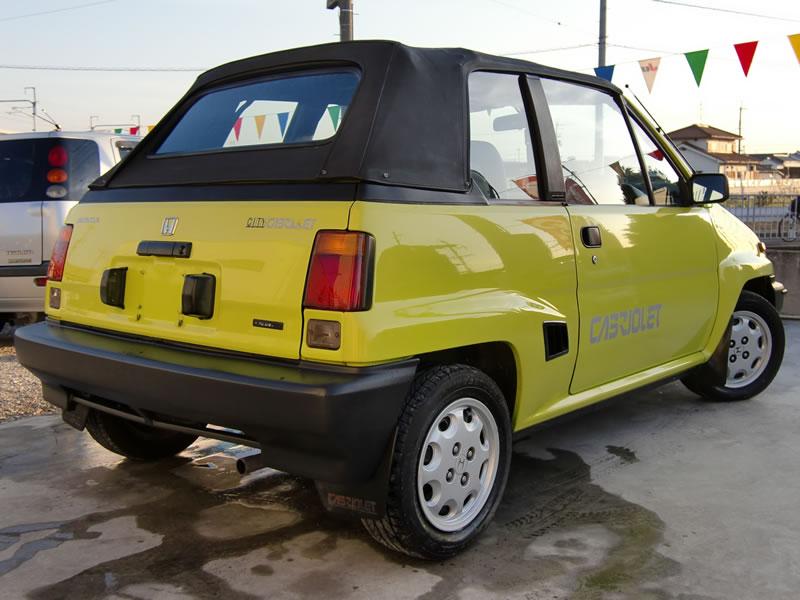 JDM Vintage & Nostalgic Used Cars Exporter Import Your ...